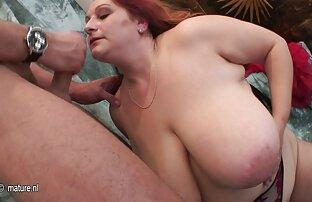 Busty fit babe mit dicken Arsch spielt mit sich selbst bis zum Orgasmus pornos gratis reife frauen
