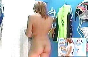 Extra Extra Großen Schnitt Schwanz In gratis erotik reife frauen Meinem Arsch