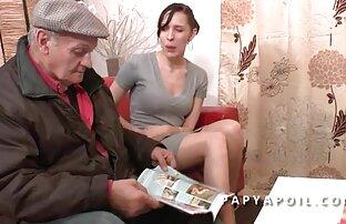 kurvige 91 Jahre alte Mutter gratis pornos alte weiber gefickt von toyboy