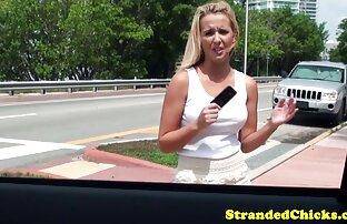 Deutsch MILF reife damen kostenlos erotische videos