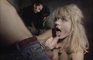 Oma Hexe gefickt auf helloween - sex filme mit reifen frauen kostenlos