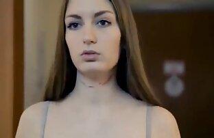 Жена с большими сиськами изменяет мужу с глубоким минетом indian tik tok japanische massage gratis alte pornos gang