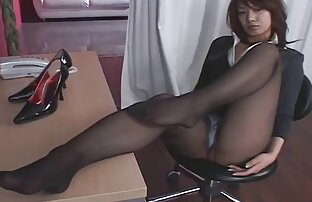 Sie sind gratis pornos von reifen frauen so süß Japan Schulmädchen Vol 53 - JavHD net